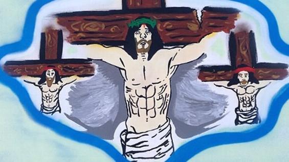 jesus_on_the_cross.jpg