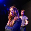 Gender Roles: Local Theater Confronts the Lack of Women Behind the Scenes