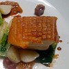 Kauffman's Five: This Week in Food Bloggery