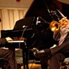 """Keep On Keepin' On"": Jazz Legend Clark Terry Takes on a New Project"