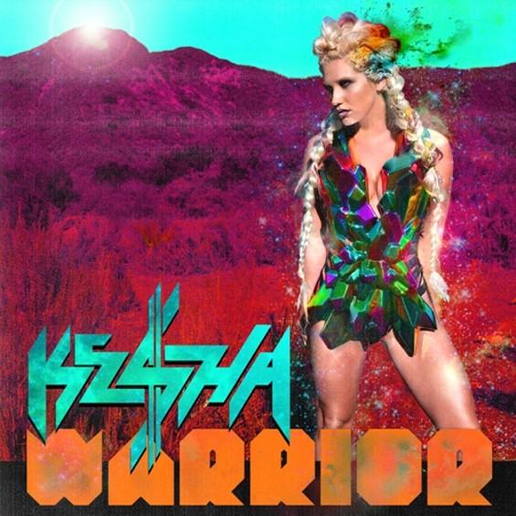 kesha_warrior_cover_artwork.jpg