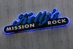 Kelly's Mission Rock Cafe
