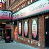 Ken Friedman and April Bloomfield to Re-Open Lusty Lady as Bar