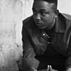 Kendrick Lamar: Show Preview