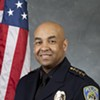 New BART Police Chief Aims to Keep BART Safe By Riding BART