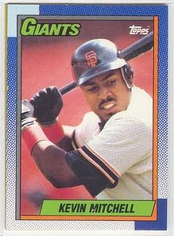 mitchell_baseball_card.jpg