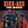 <i>Kick-Ass</i>