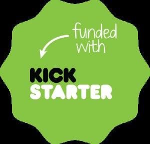 kickstarter_badge_funded.jpg
