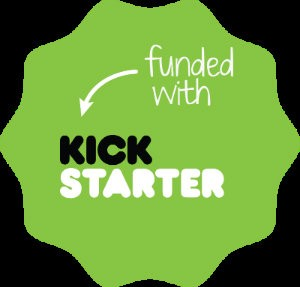 kickstarter_badge_funded.jpg