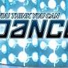 Kids, Meet Fox, Your New Dance Instructor