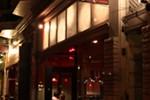 Kiji Sushi Bar and Cuisine