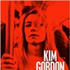 Kim Gordon Is Effortlessly Cool, and Continuously Annoyed, As She Kicks Off a National Book Tour