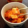Kimchi Company Sinto Gourmet Celebrates Lunar New Year With Dumplings