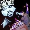 LL Cool J, Ice Cube, Public Enemy, and De La Soul Reign Over Shoreline, 5/25/13