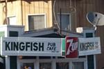 Kingfish Cafe and Pub