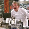 <em>Kitchen Nightmares</em> Now Accepting Nominations for Failing S.F. Restaurants