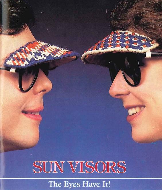 studies_in_crap_annies_pattern_visors.jpg
