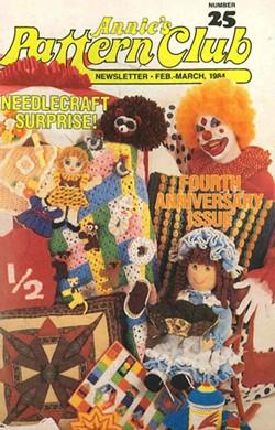 studies_in_crap_annies_pattern_club_clown_cover.jpg