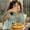 "Kreayshawn Drops Video for ""Breakfast"" (ft. 2 Chainz), Announces Debut Album Release Date"