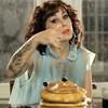 "Kreayshawn Drops Video for ""Breakfast"" (ft. 2 Chainz), Announces Debut Album Release Date"