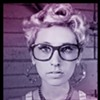 Kreayshawn: Show Preview