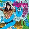 Kreayshawn's <i>Somethin 'Bout Kreay</i>: A First Listen