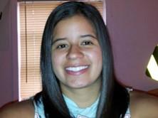 Kristene Chapa - WWW.WEPAY.COM/DONATIONS/127673