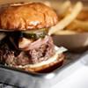 Kronnerburger Opens in Oakland, Bringing Burger Options to 697,350