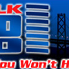 """KSFO's JD Hayworth Tells Rush Limbaugh's Advertisers """"We'd Love to Have You Over Here"""""""