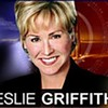 KTVU Anchor Griffith Bites Hand That Funded Her Makeovers in 'Shut Up and Read'