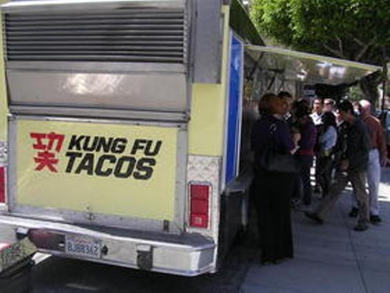 rsz_kung_fu_truck_thumb_280x210.jpg