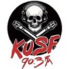 KUSF Sale Report: FCC Limbo Now at 16 Months
