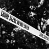 Kyle Hayes Identified as Man Gunned Down Near Elementary School