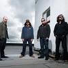 Kyuss Lives!: Show Preview