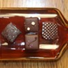 Beer & Spirits Chocolates: Taste Testing Sweets with a Kick
