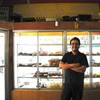 La Victoria Bakery: Re-inventing the Concha and Other Mexican Breads