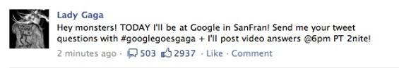lady_gaga_fbook_questions.jpg