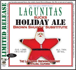 lagunitas_sucks.jpg
