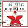 "Lagunitas Brewery Is the First to Say ""Lagunitas Sucks"" This Winter"