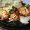 No. 84: Lahore Karahi's Tandoori Fish
