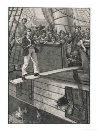alfred_pearse_making_their_captives_walk_the_plank_is_a_favourite_pastime_of_pir.jpg
