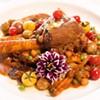 Kulinarya Throwdown Shows Off Bay Area's Emerging Filipino Cuisine