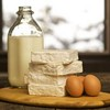 Gordon Edgar's 2011 Finds: New Cheeses to Discover