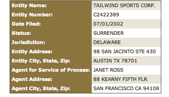 tailwind_sports.png