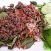 Oakland's Champa Garden Brings Laotian Food to Ingleside