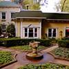 Retooled Lark Creek Inn to Open Next Week