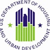 Larry Bush, HUD Spokesman, Sues Agency: Claims Violations of Anti-Secrecy Laws