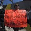 Chronic City: L.A. Panels Reject Ban On Medical Marijuana Sales