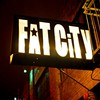 Last Call For Fat City?
