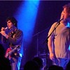 Last Night: Blitzen Trapper at the Independent